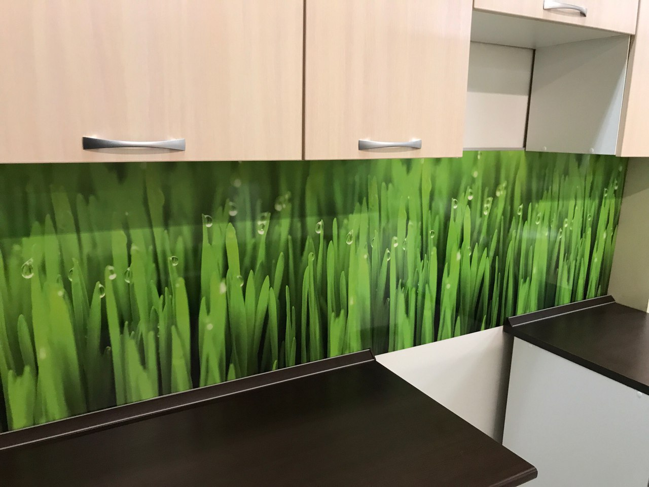 Картинки штор для кухни футболисты видят